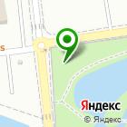 Местоположение компании Аленка