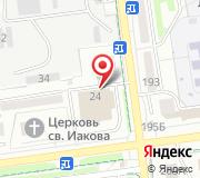 Управление Федеральной антимонопольной службы по Сахалинской области