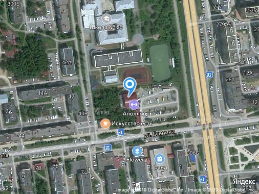 Сдам помещение свободного назначения, 23 м², Южно-Сахалинск