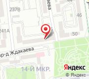 Управление Россельхознадзора по Приморскому краю и Сахалинской области