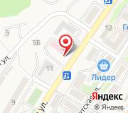 Банкомат КБ Долинск АО