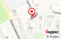 Схема проезда до компании Исполнительный комитет Макуловского сельского поселения в Русском Макулово