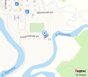 "КХ ""ГОРИЗОНТ"""