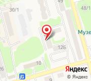 Управление Федеральной службы государственной регистрации кадастра и картографии по Камчатскому краю