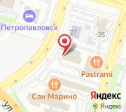 Управление Министерства юстиции РФ по Камчатскому краю