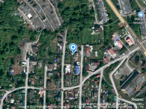 Продам дом, 102 м², Петропавловск-Камчатский, улица Сибирцева, 2