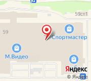 ОкМатрас-ПетропавловскКамчатский
