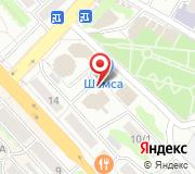 СтройЮрист Петропавловск-камчатский