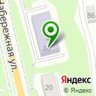 Местоположение компании Камчатский институт повышения квалификации педагогических кадров