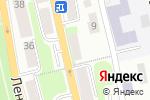 Схема проезда до компании Петропавловская городовая казачья команда в Петропавловске-Камчатском