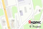 Схема проезда до компании Тихоокеанский институт географии дальневосточного отделения РАН в Петропавловске-Камчатском