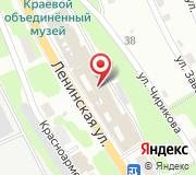 Городская Дума Петропавловск-Камчатского городского округа