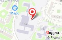 Схема проезда до компании Ресурсный Центр Петропавловск-Камчатского Городского Округа в Петропавловске-Камчатском