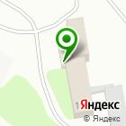 Местоположение компании Камчатскгражданпроект