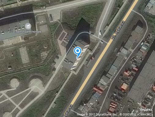 Продаю 2-комнатную квартиру, 52 м², Певек, ул. куваева, 43