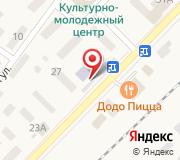 SmoKKinG Vape Shop