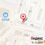 Магазин детской одежды на проспекте Ленина
