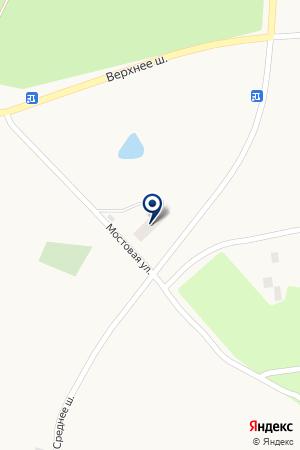 БАЛТИЙСКАЯ НЕФТЕПЕРЕВАЛОЧНАЯ КОМПАНИЯ на карте Балтийска
