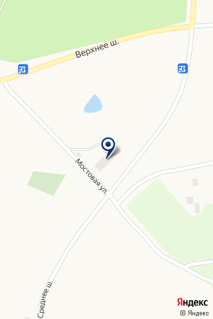 АЗС БАЛТИЙСКАЯ НЕФТЕПЕРЕВАЛОЧНАЯ КОМПАНИЯ на карте Балтийска