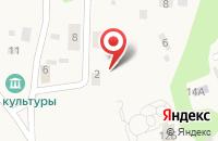 Схема проезда до компании Фельдшерско-акушерский пункт в Приморье