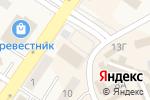 Схема проезда до компании Банкомат, Банк ВТБ 24, ПАО в Светлом