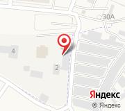 Управляющая компания жилищно-коммунального хозяйства города Светлогорска МУП