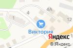 Схема проезда до компании Банкомат, Сбербанк, ПАО в Ладушкине