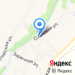 Калининградский центр ветеринарной медицины доктора Муромцева А.Б. на карте Светлогорска