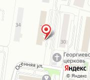 Федеральная кадастровая палата Росреестра по Калининградской области