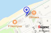 Схема проезда до компании ОЗДОРОВИТЕЛЬНЫЙ ЛАГЕРЬ ЛОКОМОТИВ в Зеленоградске