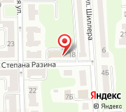 ЛенТИСИз-Калининград