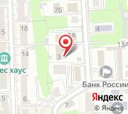 Калининградская вышивальная компания