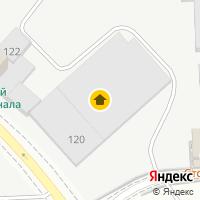 Световой день по адресу Россия, Калининградская область, Калининград, Советский проспект, 122