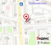 Управление Федеральной службы по ветеринарному и фитосанитарному надзору по Калининградской области