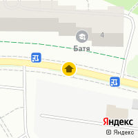 Световой день по адресу Россия, Калининградская область, Калининград, Елизаветинская