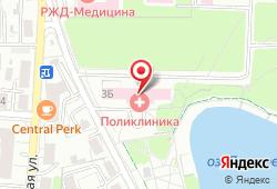 МРТ Эксперт в Калининграде - улица Летняя, д. 5: запись на МРТ, стоимость услуг, отзывы