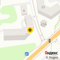 Световой день по адресу Россия, Калининградская область, Зеленоградский район, Зеленоградск, Марины Расковой 4