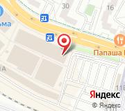 СКБ Контур, сервисный центр в Калининграде