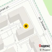 Световой день по адресу Россия, Калининградская область, Калининград, Мирная улица, 6