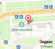 Управление Федеральной службы судебных приставов по Калининградской области