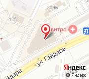 ОкМатрас-Калининград