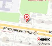 Калининградская Буровая Компания
