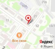 Служба доставки суши и пиццы Банзай Калининград