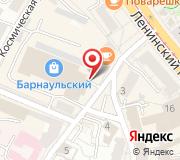 ОМС-Калининград