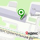 Местоположение компании Российский Речной Регистр