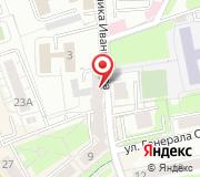 Калининградская служба заказчика МКУ