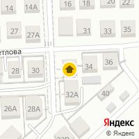 Световой день по адресу Россия, Калининградская область, Калининград, улица Михаила Светлова, 32
