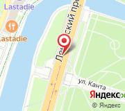 ВелоПитер - Калининград