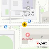 Световой день по адресу Россия, Калининградская область, Калининград, улица Николая Карамзина