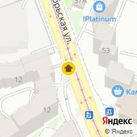 Световой день по адресу Россия, Калининградская область, Калининград, Октябрьская улица